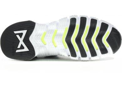 Nike Free Metcon 3 W