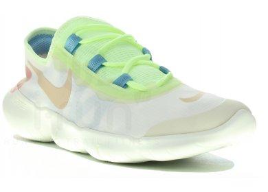 Nike Free RN 5.0 2020 W
