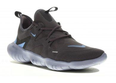 Nike Free RN 5.0 Junior