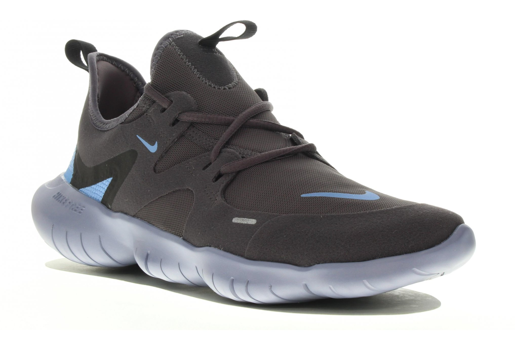 Nike Free RN 5.0 Junior Chaussures homme
