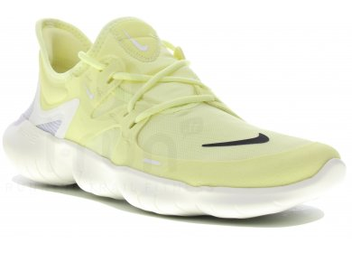 watch 694eb b9956 Nike Free RN 5.0 M
