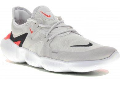regarder db32b cdb2d Nike Free RN 5.0 M