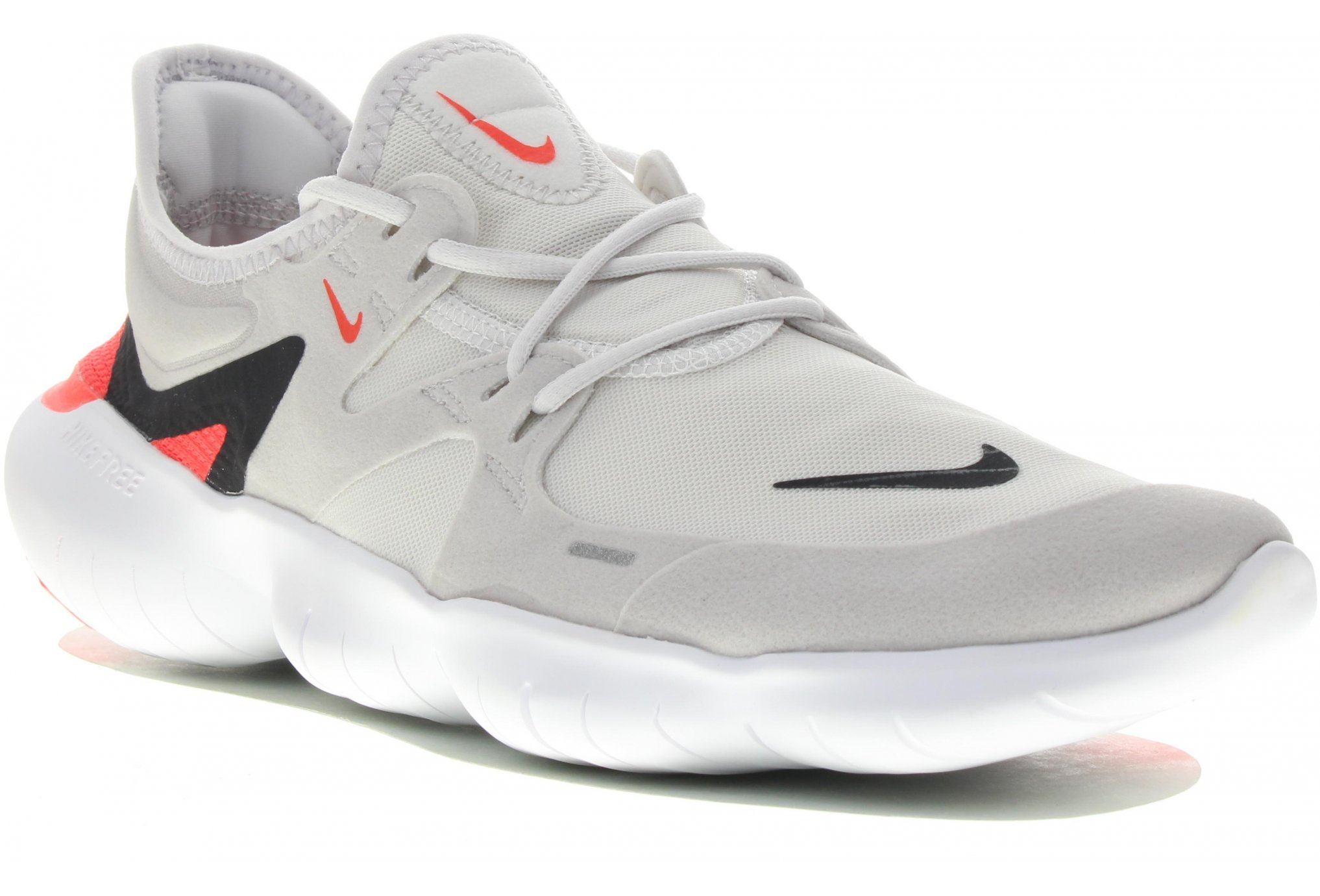 Nike Free RN 5.0 Chaussures homme