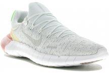 Nike Free RN 5.0 Next Nature M