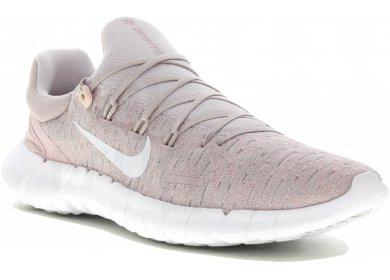 Nike Free RN 5.0 Next Nature W