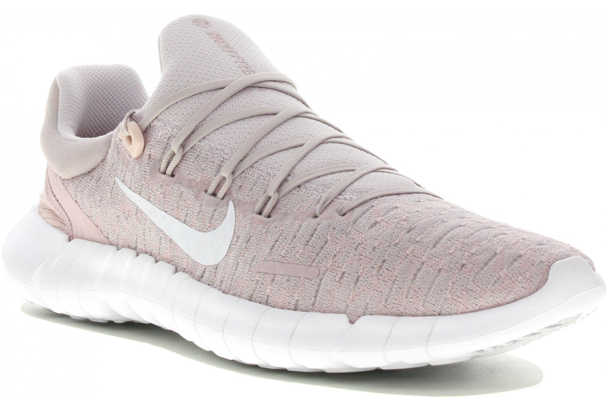 Nike Free RN 5.0 Next Nature W Chaussures running femme