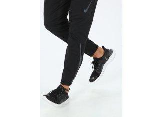 Nike Free RN 5.0 Shield