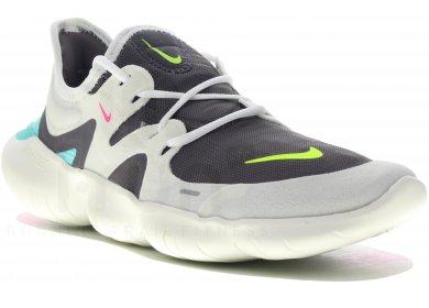 pretty nice e1b97 8f455 Nike Free RN 5.0 W
