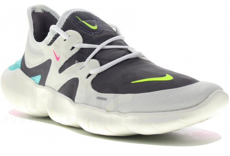 Disgusto Tarjeta postal foro  Limited Time Deals·New Deals Everyday nike mujer 5.0, OFF 78%,Buy!