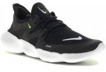 Nike Free RN 5.0 W