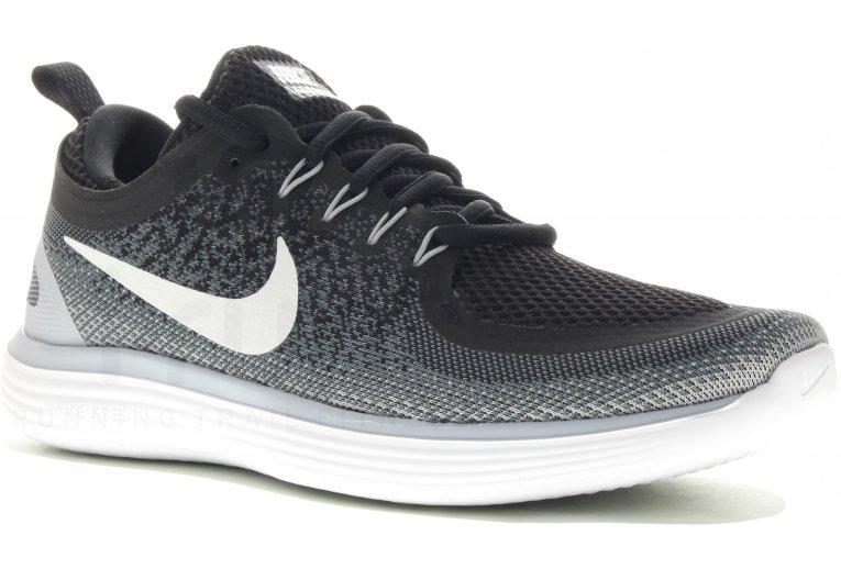Nike Free Rn Distance 2 Zapatillas de running para Hombre