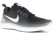 Nike Free RN Distance 2 M