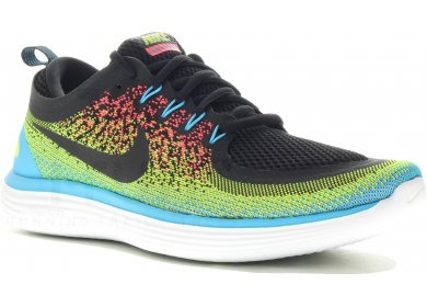 reputable site c14f3 96443 Nike Free RN Distance 2 M