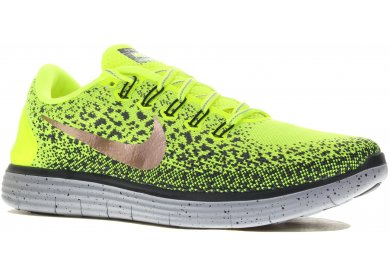 buy popular d53b1 d0d6d Nike Free RN Distance Shield M