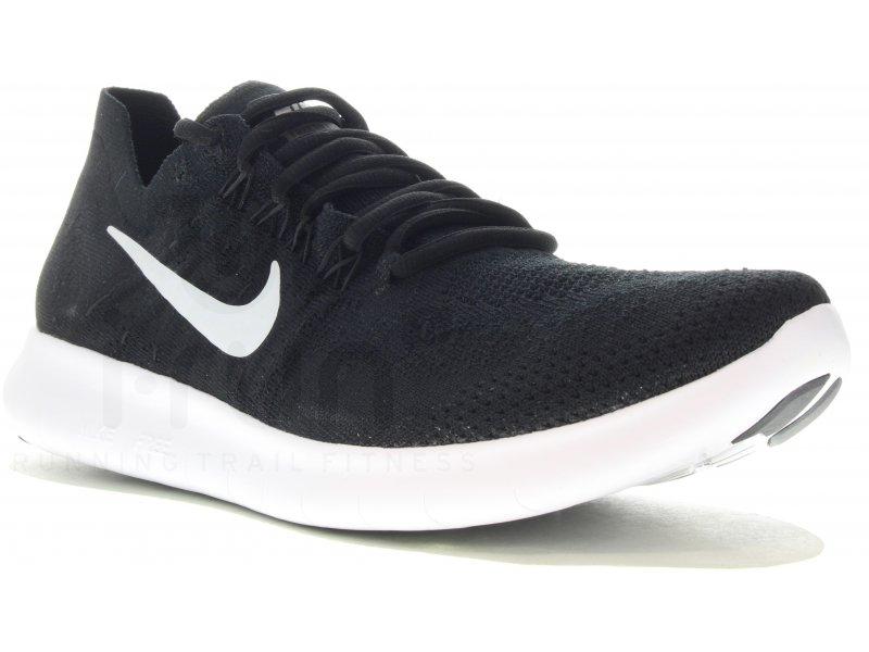 2017Chaussures Free Run De Nike Runnin JclK13TF