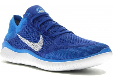 promo code 8339a a2a28 Nike Free RN Flyknit 2018 M