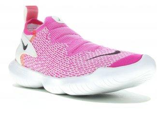 Nike Free RN Flyknit 3.0 2020