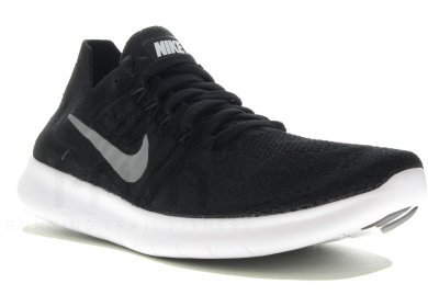 promo code aebe5 4080f Nike Free RN Flyknit GS