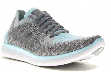 promo code 9e430 a4fa1 Nike Free RN Flyknit GS