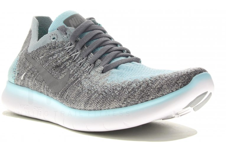 new style 18c79 f33c3 Free RN Flyknit 2017