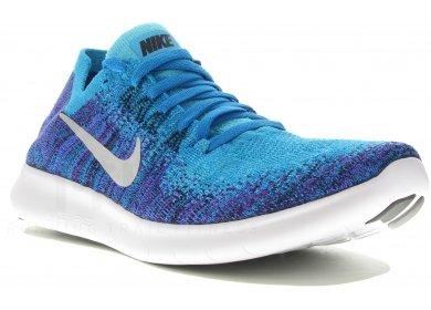 Nike Free RN Flyknit GS