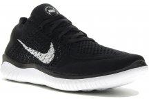 Nike Free RN Flyknit M