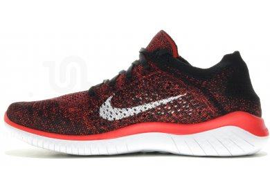 magasin en ligne 2f042 2995a Nike Free RN Flyknit M