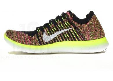 Nike Free RN Flyknit OC M