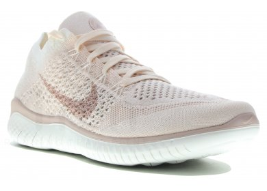 nouvelle collection 8b08f af472 Nike Free RN Flyknit W