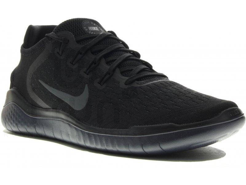 V8Chaussures Free De Nike Trainer Trai qUMSpzVG