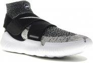 Nike Free RN Motion Flyknit 2018 W