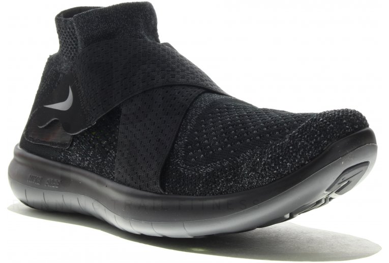 Nike Free RN Motion Flyknit M