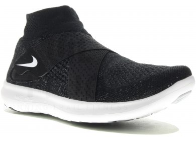 Nike Free RN Motion Flyknit W