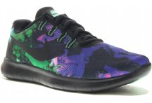 Nike Free RN Solstice W