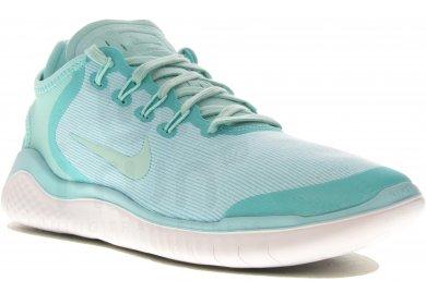 Nike Free RN Sun W