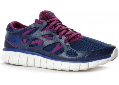 brand new 94ae9 ea047 Nike Free Run 2 W