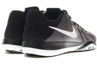 Nike Free TR 6 Print W