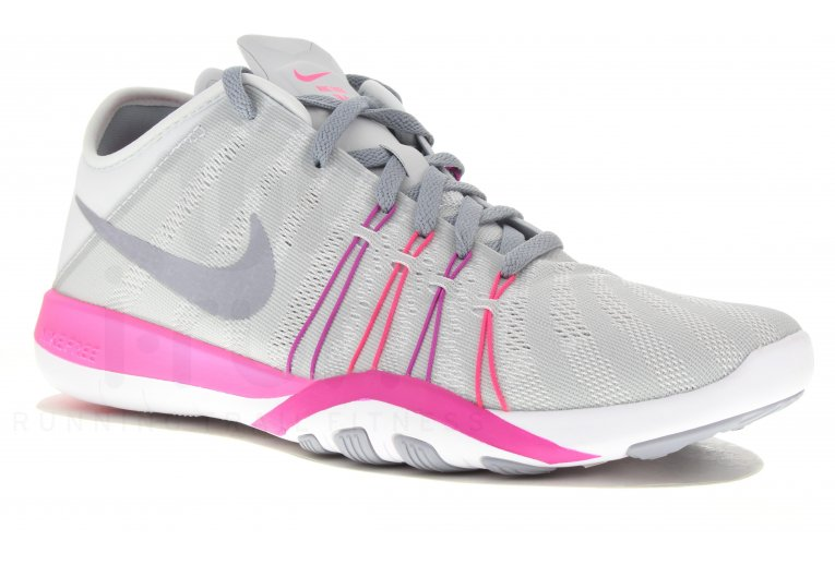 f5e688d5b Nike Free TR 6 en promoción | Zapatillas Crossfit-Training Mujer ...