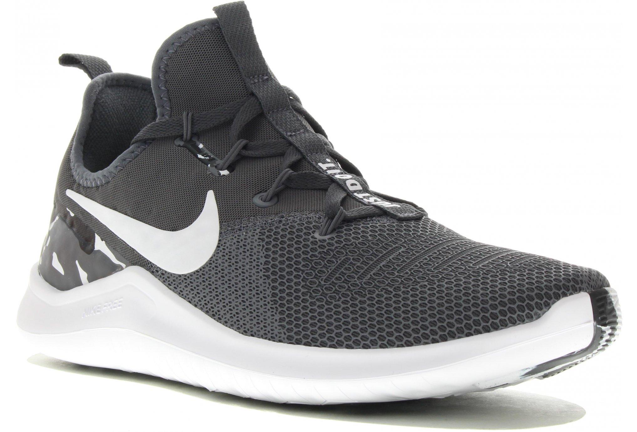 Nike Free TR 8 AMP W Diététique Chaussures femme
