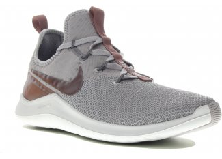 Nike Free TR 8 LM
