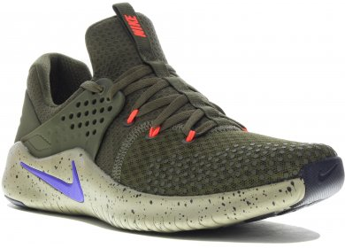 Nike Free TR 8 M
