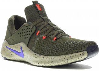 Nike Free TR 8