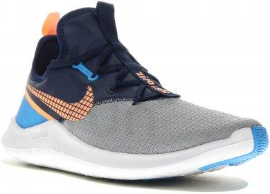 Nike Free TR 8 NEO W