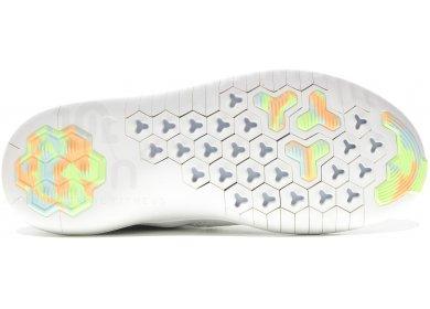 Nike Free TR 8 Rise W