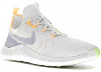 Nike Free pas TR 8 Rise W pas Free cher Chaussures running femme running cef591