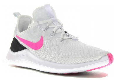 Femme Chaussures Pas Cher W 8 Free Tr Fitness Nike Running qRgBH8wn1