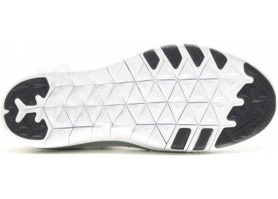 Nike Free TR Flyknit 2 Bionic W