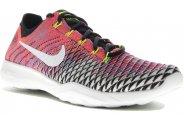 Nike Free TR Flyknit 2 W