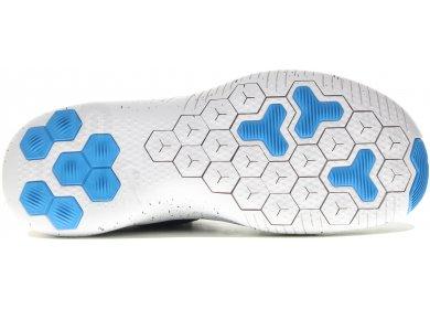 Nike Free TR Flyknit 3 NEO W