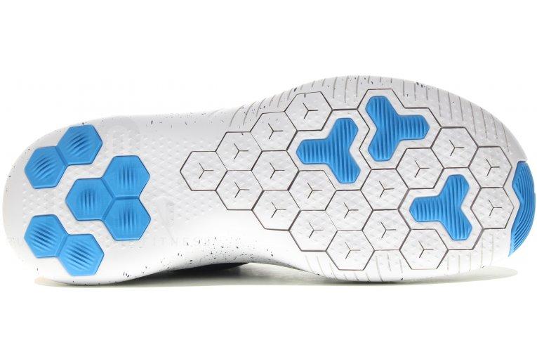 online store feb8e d3fe2 Nike Free TR Flyknit 3 NEO en promoción | Mujer Zapatillas Gimnasio Nike